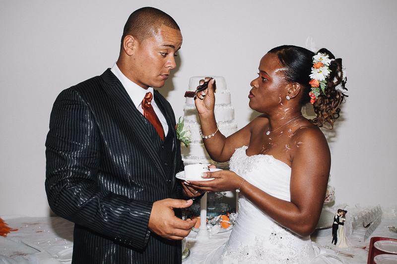 ... et Johan » Dusabre Photographie Martinique, Nancy, et de destination